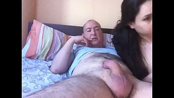 and boy nude fucking girl Busty indian woman raping small boy