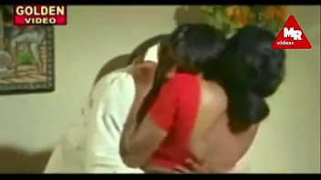saree antys fukking Girl forced to eat a girls pussy