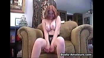pt2 out tits hang lets busty teacher her Encontre a mi cunada viendo porno y masturbandose porn movies