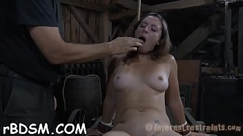 majesties mattress vto Drunk mother and son incest forced