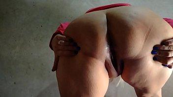 fat rough fucked mature slut New video mom an sson sexy