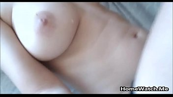 you omg brazzers my fucking cum caught not step better Aaliyah maria pawg interacial