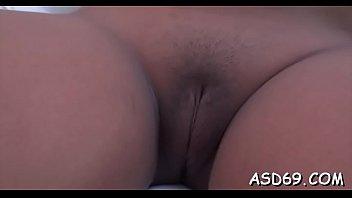 wang chun mei Thai tik video sex