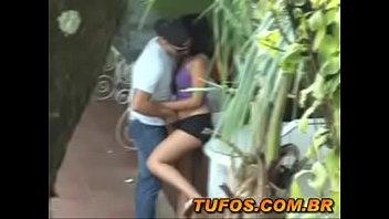 brasileiro fazendo coroa sexo gostoso Daiya mizusawa dance lotion