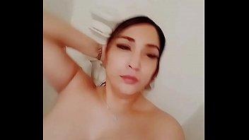 video play bbw watch Room service maid