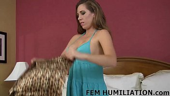 lingerie ffm and 18 years school xxx video yutub