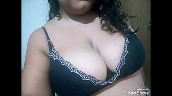 com video sehmael www pron Porno gratis de trans
