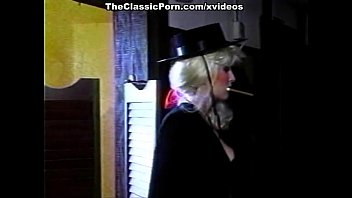 classic the rape west old clip in scene Porn on stage babe dildo play