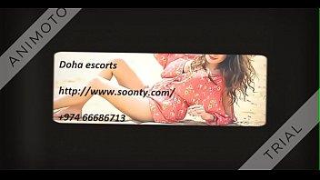 escort japanese delhi Black girl fingers her self while farting