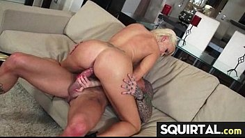 end cums show recorded at private the she Indians gierl fuking3