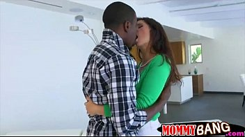 by my black man abused porn violemtly wife Japanese cheating huge dick hd4
