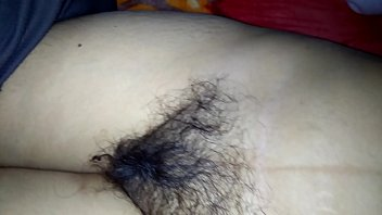 desi his indian fucking cute wife Teen minx fucks her snatch with a corn on the table