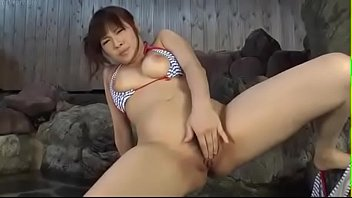girl japanese in box Female pussy contraction