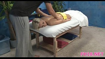 skinny gets fucked hard in babe threesome Margo sulliven slepping mom and son