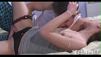 fuck in petite to angel teen squirthdcom squirt and forced woods shelby the Full length incest classic movies english subtitle