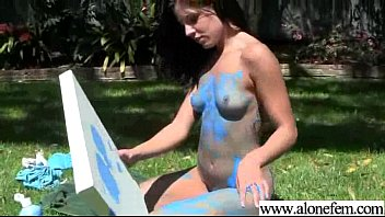 amateur memory playing lesbians strip girls Karishma kapoor six vidoe xxx