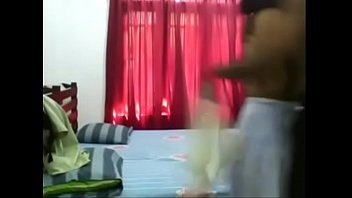 bare rectal temp teacher by and bottom spanked Vidio cwe sex ama anjing