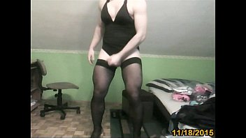milf moms indian Webcam of sao paulo