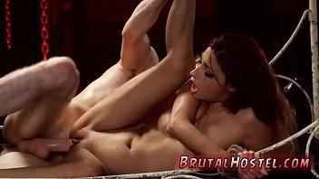 violento brutal gay duro 8146 0 13