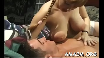 facesitting titts saggy Japanese babe fucked to her neighbor