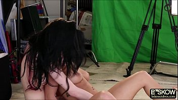 having serena ash pokemon and sex Clip n sinh cht sex i cch dt