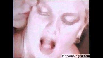 video 1930 incest vintage Un polvo en el hotel