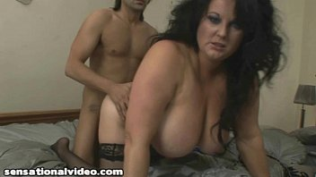 cocks6 bbw milf Two hot studs fucjing big tity beutgful woman