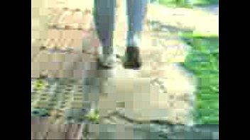 bokep memek video asli indo Caught milking his prostate