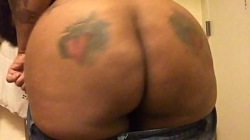 t sunade sex Split from pussy to ass