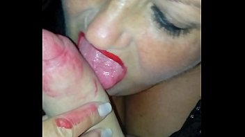 fucked aunt white guy bya andhra 18 year boy mature