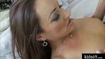 chawla juhi sex video Sroris xxx sxe