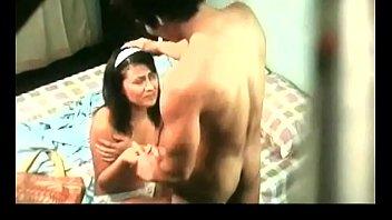 boso ng papalet habang nag brat panti at Real home video oldder female lets me look up her dress