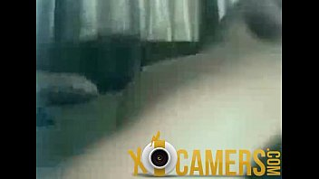on webcam of girls group colombian Aunti fource fucked