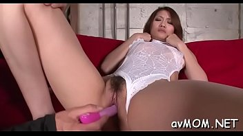 shots incest cum Pantyhose big ass