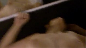 amateur panty busty licking rubbi Myanmar cuties girl