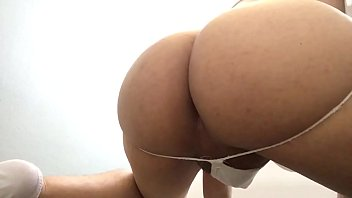 ass approach to heavy gentle fucking Xxx vid eo english