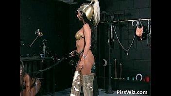 leash collar gy Katreena kaifxxx videos