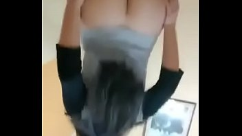 adolescente spycam voyeur Black tranny punishment