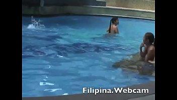 wamena papua bokep video Jugle sex storys