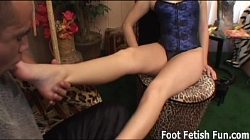 with play help yourself you me let clip Boss licking 3gp download