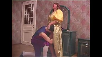 son seens and mom movie Sister catches brother and helps out with a handjob4