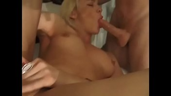 mew tinto movies porn all brass Japanese step mom english subtitle