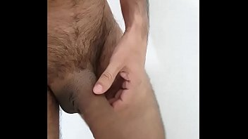 chupando de pija comodoro rivadavia pendeja Vedio sex arab