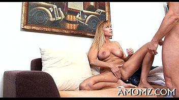 spread creamy mature pussy closeup solo Alison angel orgasm