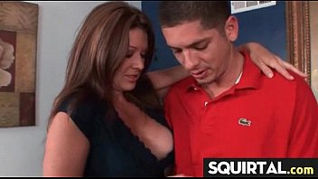 catalina friends jose getting fucked new titty two perky latina hard by Three japanese rct