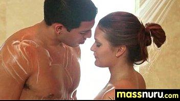 18 girls massage Fist uro partouze