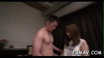 magrinha upskirts saia debaixo da U15 japanese junior girls videos