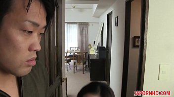 japanese daughter subtitle father uncensored english and incest Arabic dad fuck me in the ass