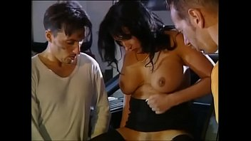 movies class 10 sex Vip club creampie