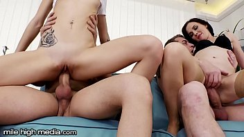 dp mom porno casting Hd slow motion cumshot compilation 2015